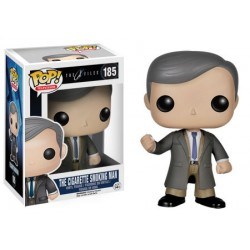 Figurine Pop X-FILES -  Smoking Man