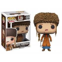 Figurine Pop Hateful Eight - Daisy Domergue