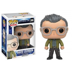 Figurine Pop INDEPENDENCE DAY - David Levinson