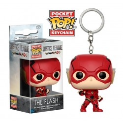 Pocket Pop JUSTICE LEAGUE - The Flash