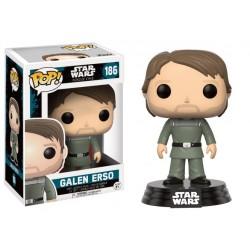 Figurine Pop STAR WARS - Galen Erso