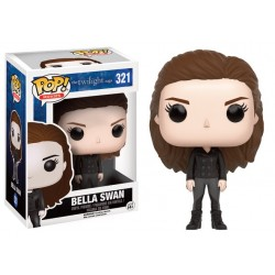 Figurine Pop TWILIGHT - Bella Swan