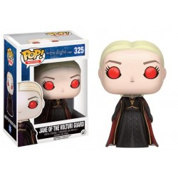 Figurine Pop TWILIGHT - Jane Of The Volturi Guard