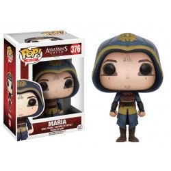 Figurine Pop ASSASSIN'S CREED - Maria