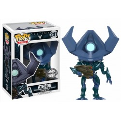 Figurine Pop DESTINY - Atheon Exclu