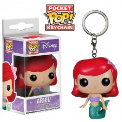 Pocket Pop PETITE SIRENE - Ariel