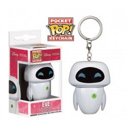 Pocket Pop WALL-E - Eve