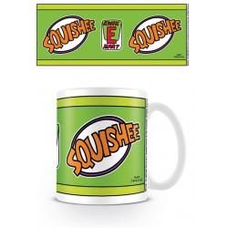 Mug LES SIMPSONS - Squishee