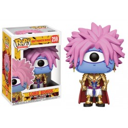 Figurine Pop ONE PUNCH MAN - Lord Boros