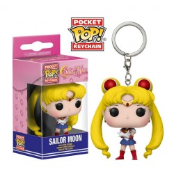 Pocket Pop SAILOR MOON - Sailor Moon