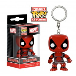 Pocket Pop DEADPOOL