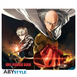 Tapis De Souris One Punch MAN
