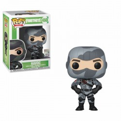 Figurine Pop FORTNITE - Havoc