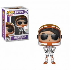 Figurine Pop FORTNITE - Moonwalker