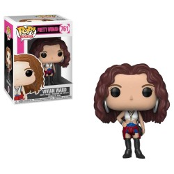 Figurine Pop PRETTY WOMAN - Vivian Ward