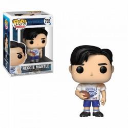 Figurine Pop RIVERDALE - Reggie Mantle