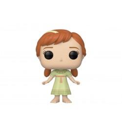Figurine Pop FROZEN 2- Young Anna