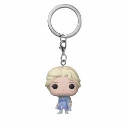 Pocket Pop FROZEN - Elsa