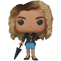 Figurine Pop UMBRELLA ACADEMY - Allison Hargreeves