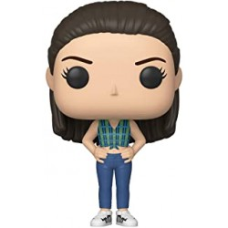 Figurine Pop DAWSONS CREEK - Joey