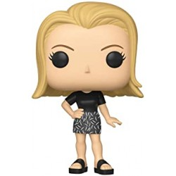 Figurine Pop DAWSONS CREEK - Jen