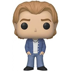 Figurine Pop DAWSONS CREEK - Dawson