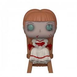 Figurine Pop Annabelle - Annabelle In Chair
