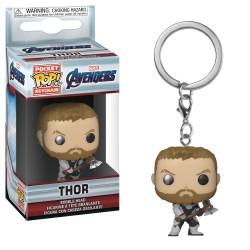 Pocket Pop AVENGERS INFINITY WAR - Thor