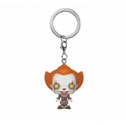 Pocket Pop IT - Pennywise Open Arm
