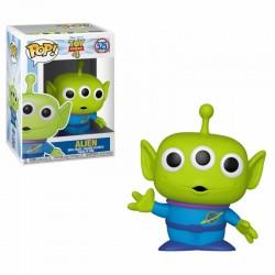 Figurine Pop TOY STORY - Alien