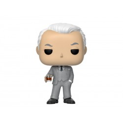 Figurine Pop MAD MEN - Roger