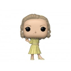 Figurine Pop MAD MEN - Betty