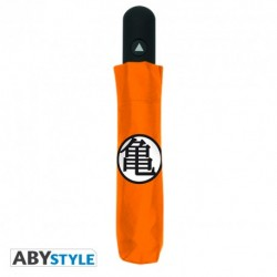 Parapluie DRAGON BALL - DBZ/ symboles Goku