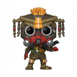 Figurine Pop APEX LEGENDS - Bloodhound