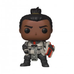 Figurine Pop APEX LEGENDS - Gibraltar