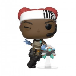 Figurine Pop APEX LEGENDS - Lifeline