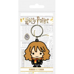 Porte clef HARRY POTTER - Hermione Chibi