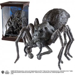 Créature magique HARRY POTTER - Aragog