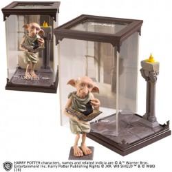 Créature magique HARRY POTTER - Dobby