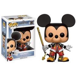 Figurine Pop KINGDOM HEARTS - Mickey