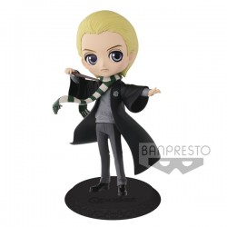 Figurine HARRY POTTER - Q posket Draco Malfoy