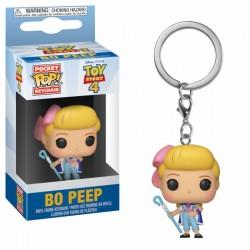 Pocket Pop TOY STORY - Bo Beep