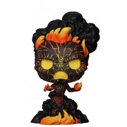 Figurine Pop VAIANA - Te Ka