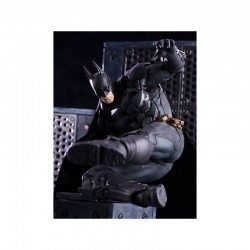 Statuette BATMAN ARKHAM KNIGHT - Art FX Arkham Knight BATMAN 25 CM