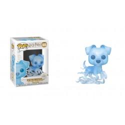 Figurine Pop HARRY POTTER - Patronus Ron Weasley