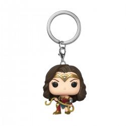 Pocket Pop WONDER WOMAN 84 Wonder Woman Lasso