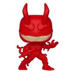 Figurine Pop VENOMIZED Daredevil