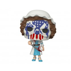 Figurine Pop THE PURGE Betsy Ross