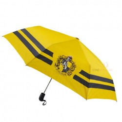 Parapluie HARRY POTTER Poufsouffle