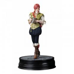 Figurine THE WITCHER - The Wild Hunt Shani 25 cm